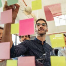 Startup Clinic - VU Entrepreneurship + Impact