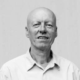 Erik Boer - VU Ondernemend
