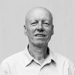 Erik Boer - Enterprising VU