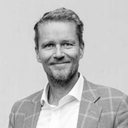 Hans Drenth - Enterprising VU