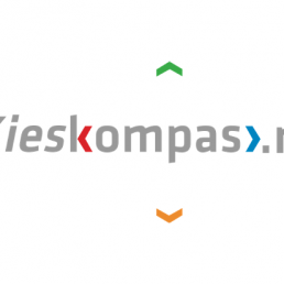 Kieskompas - VU Enterpreneuship + Impact