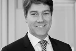 Tim de Boer - mentor VU StartHub