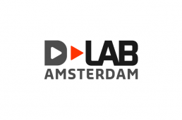 Demonstrator Lab - partner VU Entrepreneurship & Impact