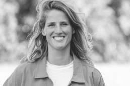 Eva Rennen - mentor VU StartHub