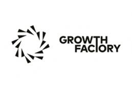 GrowthFactory - partner VU Entrepreneurship & Impact