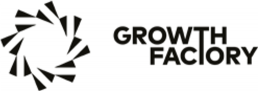 Growth Factory - partner VU Entrepreneurship & Impact