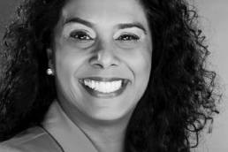 Sandy Shadana Grishaver-Kalsingh - mentor VU StartHub