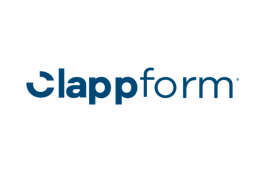 VU StartHub - Clappform