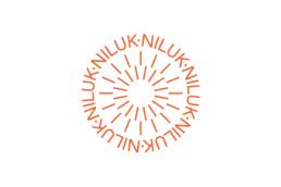 VU StartHub - niluk