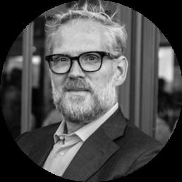 Maarten de Groot - Raad van Advies - VU Entrepreneurship & Impact