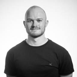 Tommie Koppens - mentor VU StartHub