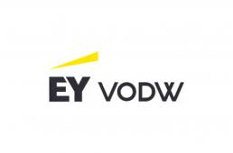 EY VODW - partner Amsterdam Startup Launch