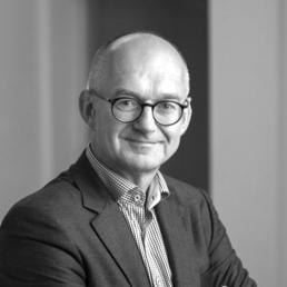 Michiel van Berckel Smit - mentor VU StartHub