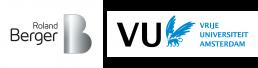 VU - Amsterdam Startup Launch