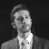 Aly Buydoon - mentor VU Entrepreneurship & Impact