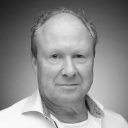 Michiel Weverink - VU Entrepreneurship & Impact mentor