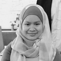 Sabrina Zaini - Mentor VU Entrepreneurship & Impact